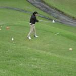 第21回 芦ノ湖高原別荘地ゴルフ大会