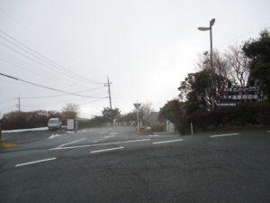 road04